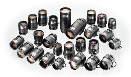 راهنمای انتخاب لنز مناسب