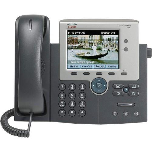 آی پی فون