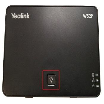 -yealink-w52p-2.jpg