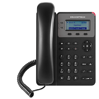 گوشی voip گرنداستریم Gxp1615