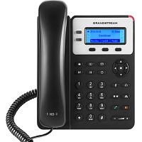 گوشی voip گرنداستریم Gxp1625