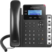 گوشی voip گرنداستریم Gxp1628