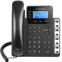 گوشی voip گرنداستریم Gxp1630
