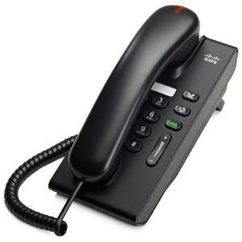 تلفن ip سیسکو 6901