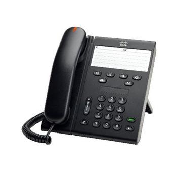 تلفن آی پی سیسکو 6911