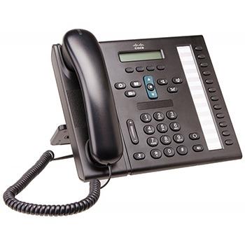 تلفن آی پی سیسکو 6961