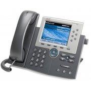 گوشی سیسکو Cisco 7965g
