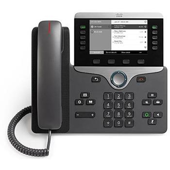 تلفن ip سیسکو Cisco 8831