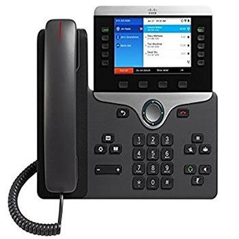 تلفن ip سیسکو Cisco 8861