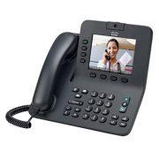 گوشی سیسکو Cisco 8945