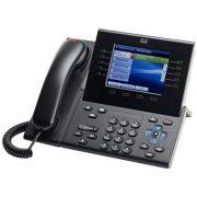 گوشی سیسکو Cisco 8961