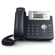 گوشی یالینک Yealink SIP-T21E2 IP Phone