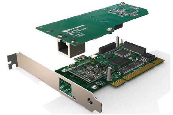 فروش-کارت-سنگوما-A101-1