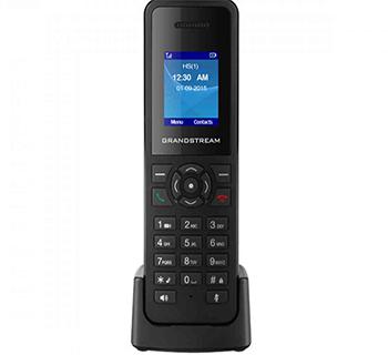 گوشی گرنداستریم DP720
