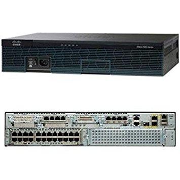 روتر سیسکو Cisco 2921/k9