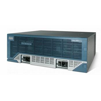 روتر سیسکو Cisco 3845