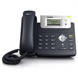 تلفن yealink مدل T21P