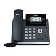 گوشی یالینک Yealink SIP-T41P IP Phone