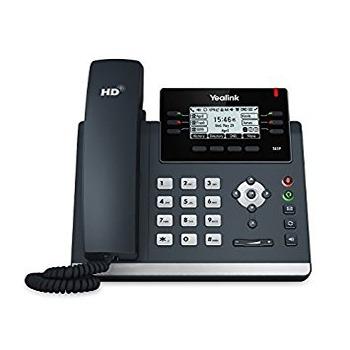 تلفن yealink مدل T41P
