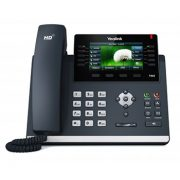 گوشی یالینک Yealink SIP-T46G IP Phone