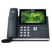 گوشی یالینک Yealink SIP-T48G IP Phone
