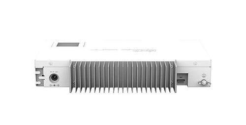 روتر میکروتیک CCR1009-7G-1C-1S Plus