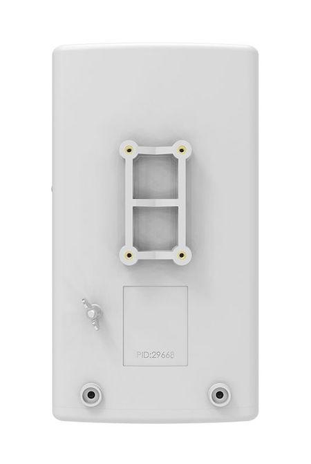روتر PowerBox Pro میکروتیک RB960PGS-PB