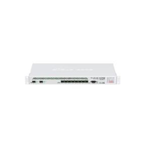 روترمیکروتیک CCR1036-8G-2Splus
