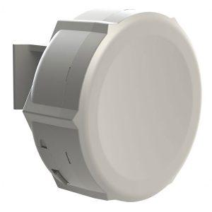 روتربرد وایرلس 5 گیگاهرتز سری AC میکروتیک Mikrotik RBSXTG-5HPacD-SA SXT SA5 ac