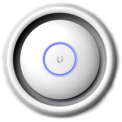 اکسس پوینت فضای داخلی یوبیکیوتی UniFi AP-AC Edu Ubiquiti