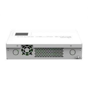 رادیو وایرلس و اکسس پوینت همراه کانکتور مناسب برای فضای داخلی آلفا N5 Alfa