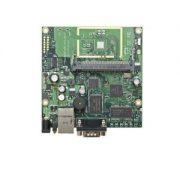 روتر وایرلس دوال باند زایکسل NBG6816