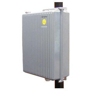 ذخیره ساز تصاویر دوربین های تحت شبکه دی-لینک DNR-2020-04P D-Link