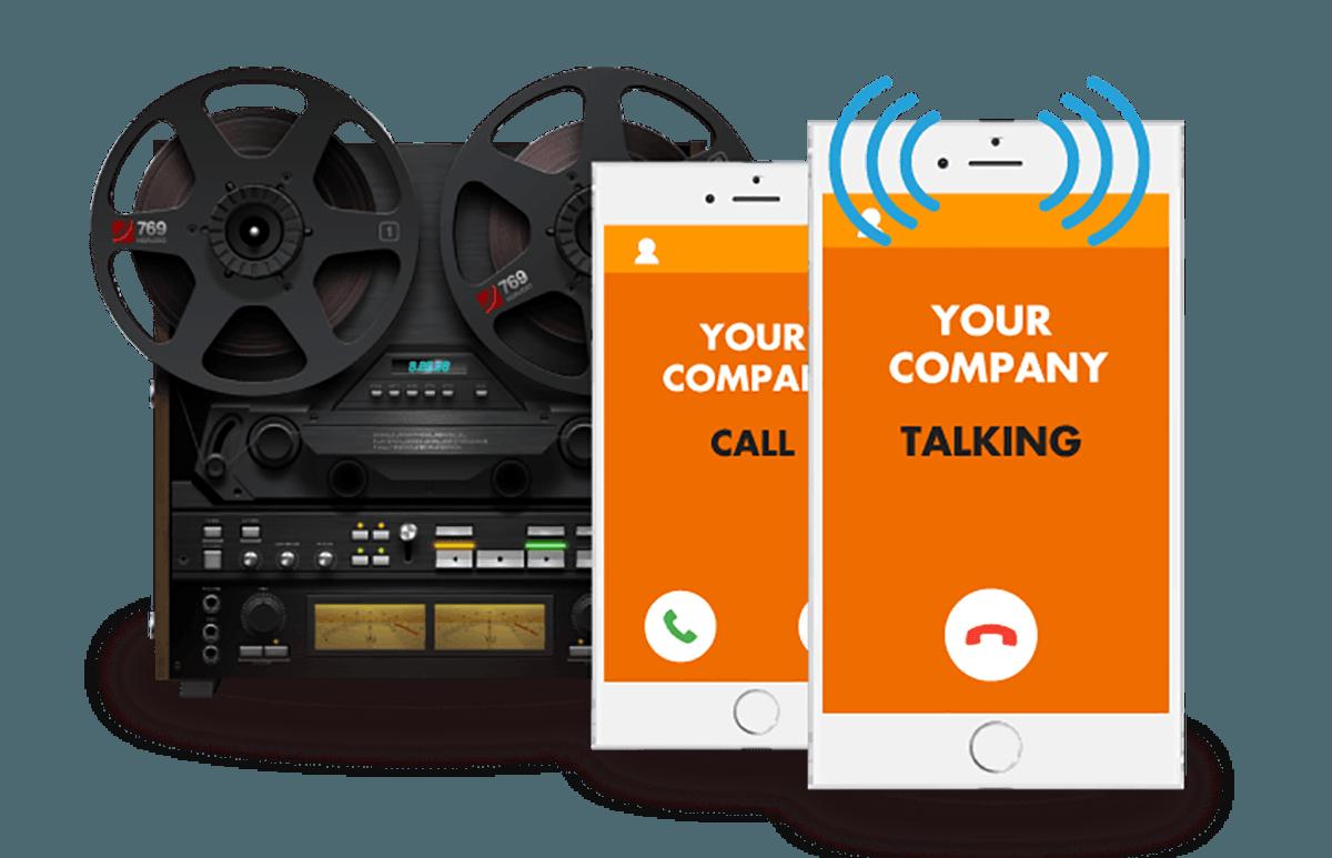 تماس گیر خودکار | سامانه تماس گیر هوشمند | سیستم تماس گیر خودکار | تماس گیر تبلیغاتی