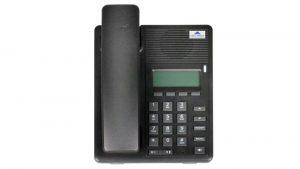 NRP1000 در میان تلفن های برند نیوراک