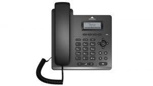 NRP1002 در میان تلفن های برند نیوراک