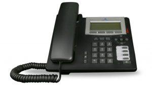 NRP1004 از تلفن های برند نیوراک