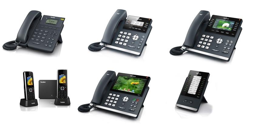 گوشی یلینک | تلفن یلینک | یلینک | یالینک