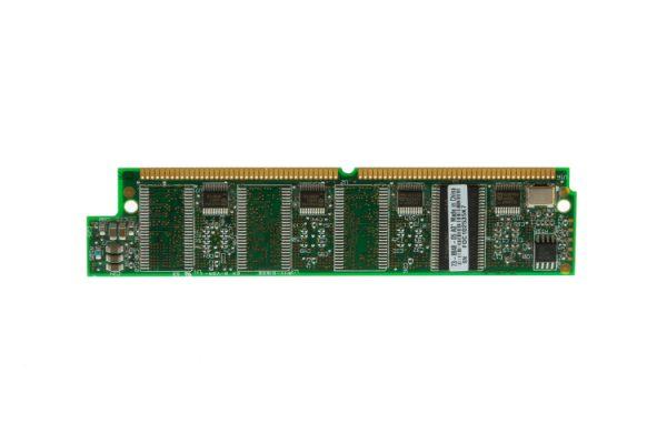 ماژول سیسکو PVDM2-64