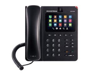 سری GXv3240 از تلفن های گرند استریم