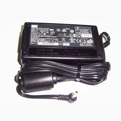 آداپتور اورجینال گوشی سیسکو CP-PWR-CUBE-3